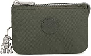 Kipling Creativity S Basic Elevated Ewo K14194
