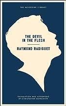The Devil in the Flesh (Neversink)