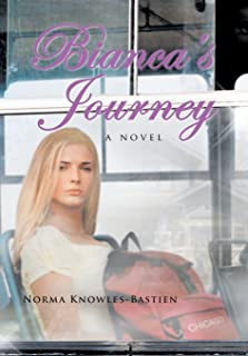 Bianca's Journey