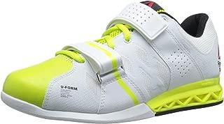 Women's Crossfit Lifter Plus 2.0 Training Shoe
