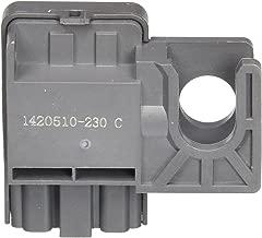 Best 2002 ford ranger brake light switch Reviews