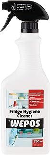 Wepos Fridge Hygiene Cleaner, 750ml