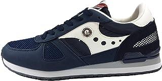 Esturquesa Amazon Zapatillas Para Nopxwn0k8z Zapatos Hombrey 8m0wNn