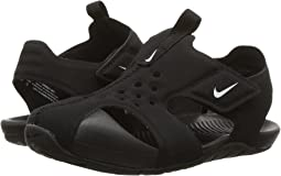 737812b7339a 757. Nike Kids. Sunray Protect 2 (Infant Toddler)