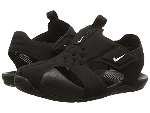 Nike Kids Sunray Protect 2 (Infant Toddler) at Zappos.com a82a8fd69