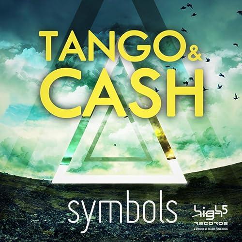 Symbols by Tango & Cash on Amazon Music - Amazon com