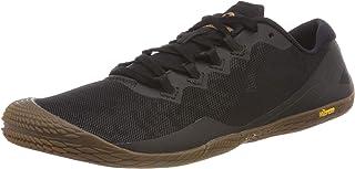 Merrell Men`s Fitness Shoes
