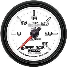 Auto Meter 7593 Phantom II 2-1/16