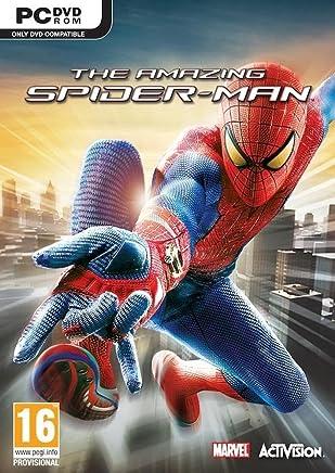 telecharger jeu spiderman 2 gratuit pour pc