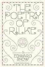 The Poetry of Rilke