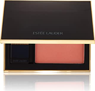 Estee Lauder Pure Color Envy Sculpting Blush, 310 Peach Passion for Women, 0.25 Ounce, 90.72 g