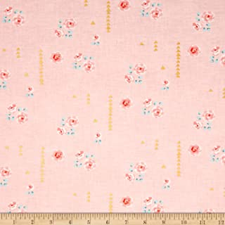 brambleberry fabric
