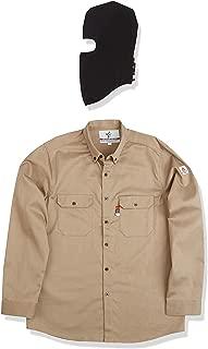 Best fire button down shirt Reviews