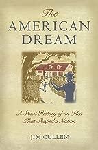 Best an american dream Reviews