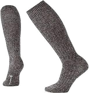PhD Outdoor Light Knee High Socks - Women's Wheat Fields Wool Performance Sock