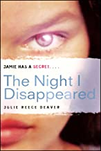 Best the night i disappeared Reviews