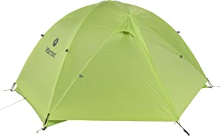 Marmot Crane Creek Backpacking and Camping Tent
