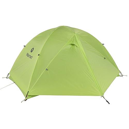 MARMOT Marmot Crane Creek Ultra Lightweight Backpacking Camping Tent