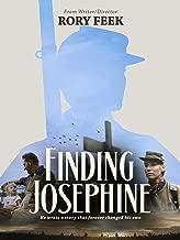 Finding Josephine