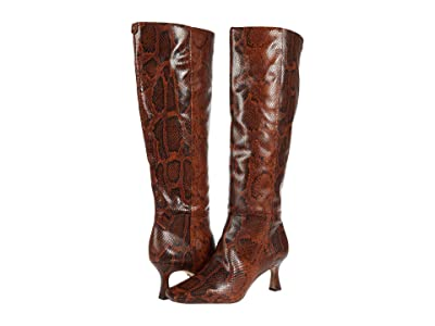 Sam Edelman Lillia (Brown) Women