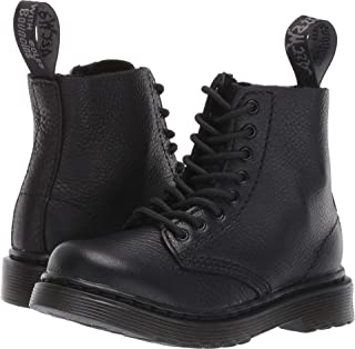 Kid's Collection Unisex 1460 Pascal Mono Boot (Toddler)