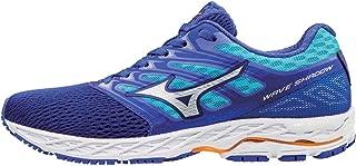 mizuno x10 womens running shoes