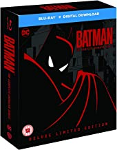 Best batman the animated series complete set Reviews