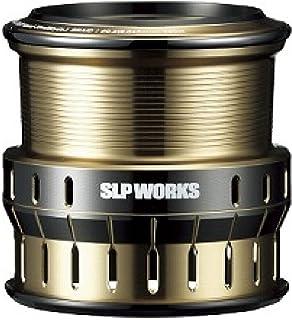 Daiwa SLP WORKSEX LT 线轴 LT2000SS