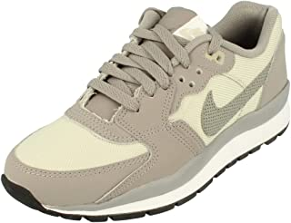 Nike Air Windrunner Tr 2 GS Junior Running Trainers 448423 Sneakers Shoes