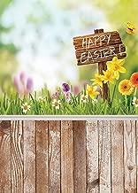 Mejor Easter Photography Backdrops de 2020 - Mejor valorados y revisados