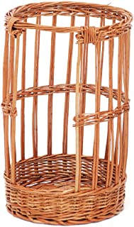 Best the willow basket company Reviews