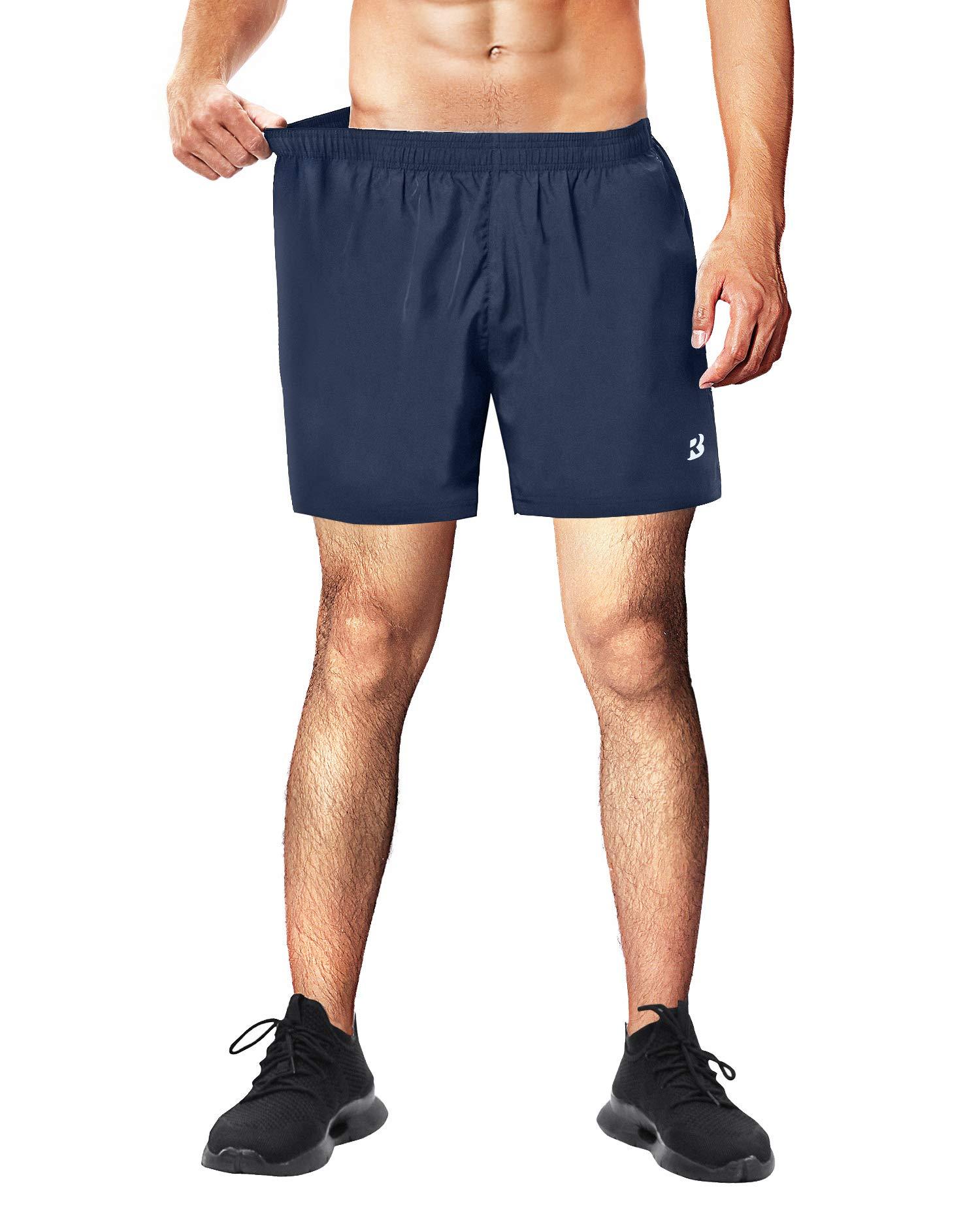 Roadbox Running Athletic Workout Traning