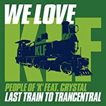 klf last train to trancentral mp3