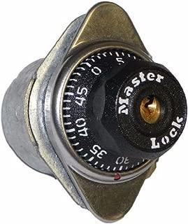 master lock 1654