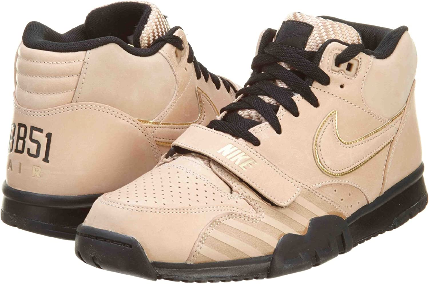Nike Air Trainer 1 Md Prm Nrg Mens Style 532303 Mens