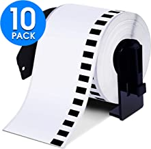 Best brother label paper Reviews