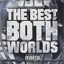 Jayz R Kelly Best Of Both Worlds