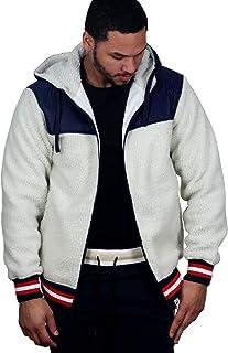 7dd5170d3287 Amazon.com  Ivory - Jackets   Coats   Clothing  Clothing