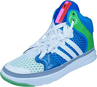 adidas Stellasport Irana by Stella McCartney Womens Fitness Trainers - Multi Colour