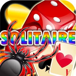 Best love dice app Reviews