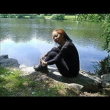I've Got Peace Like the River