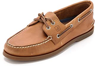 Men's Authentic Original 2-Eye Boat Shoe
