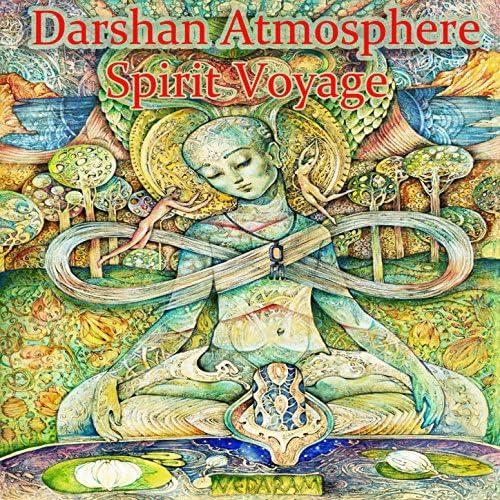Darshan Atmosphere