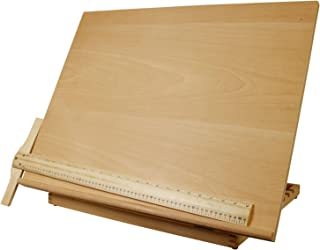 Best adjustable drawing board Reviews