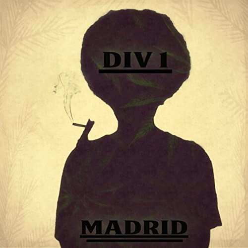 Amazon.com: Madrid (Papi Chulo Mix): Div 1: MP3 Downloads