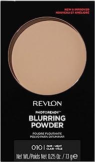 Revlon PhotoReady™ Powder, Fair/Light