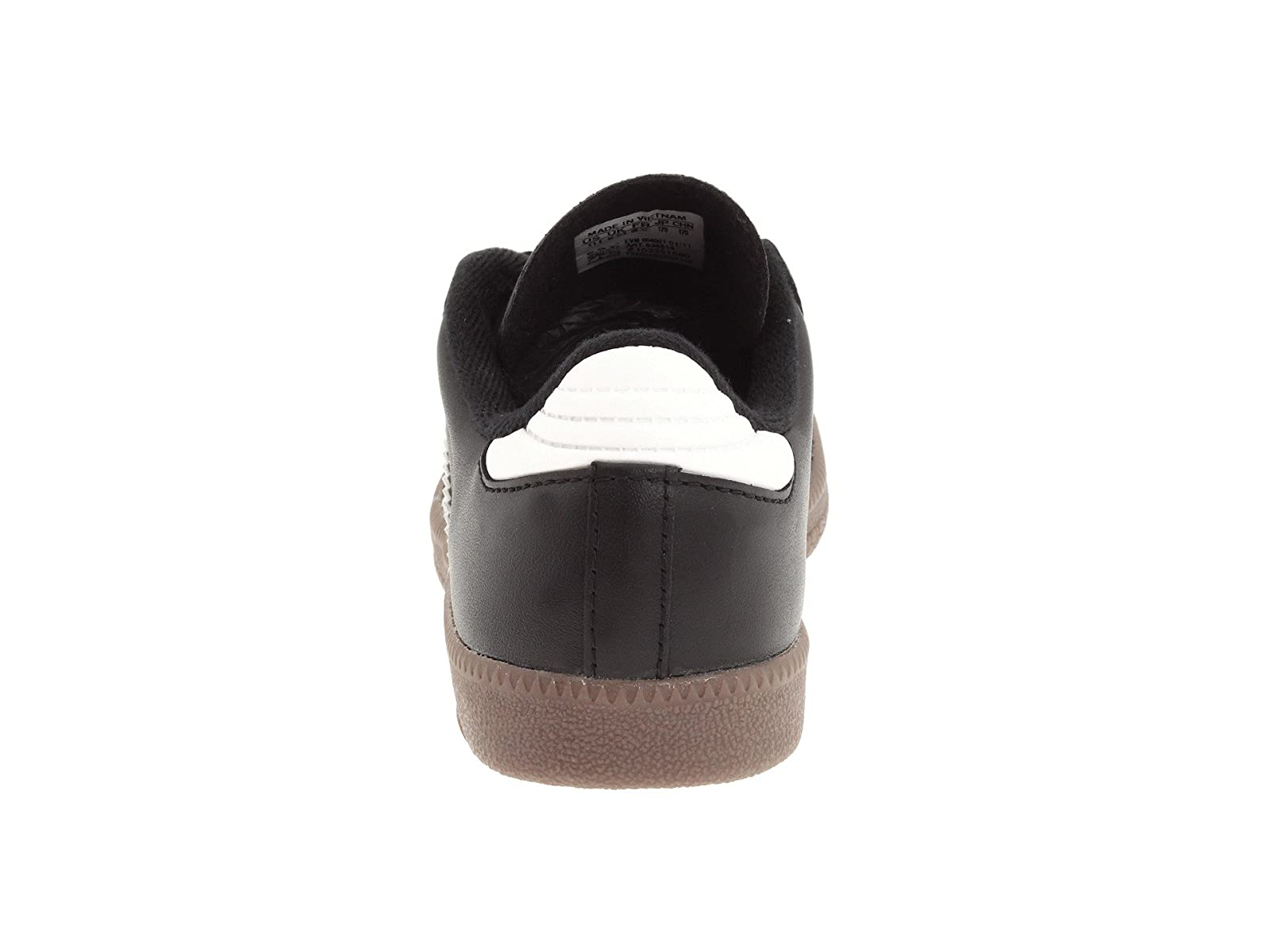 adidas enfants sambaclassic central (bébé (bébé (bébé / enfant / enfant) 713dac