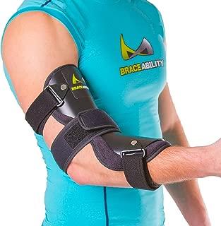 Best corflex xr cubital tunnel elbow splint Reviews