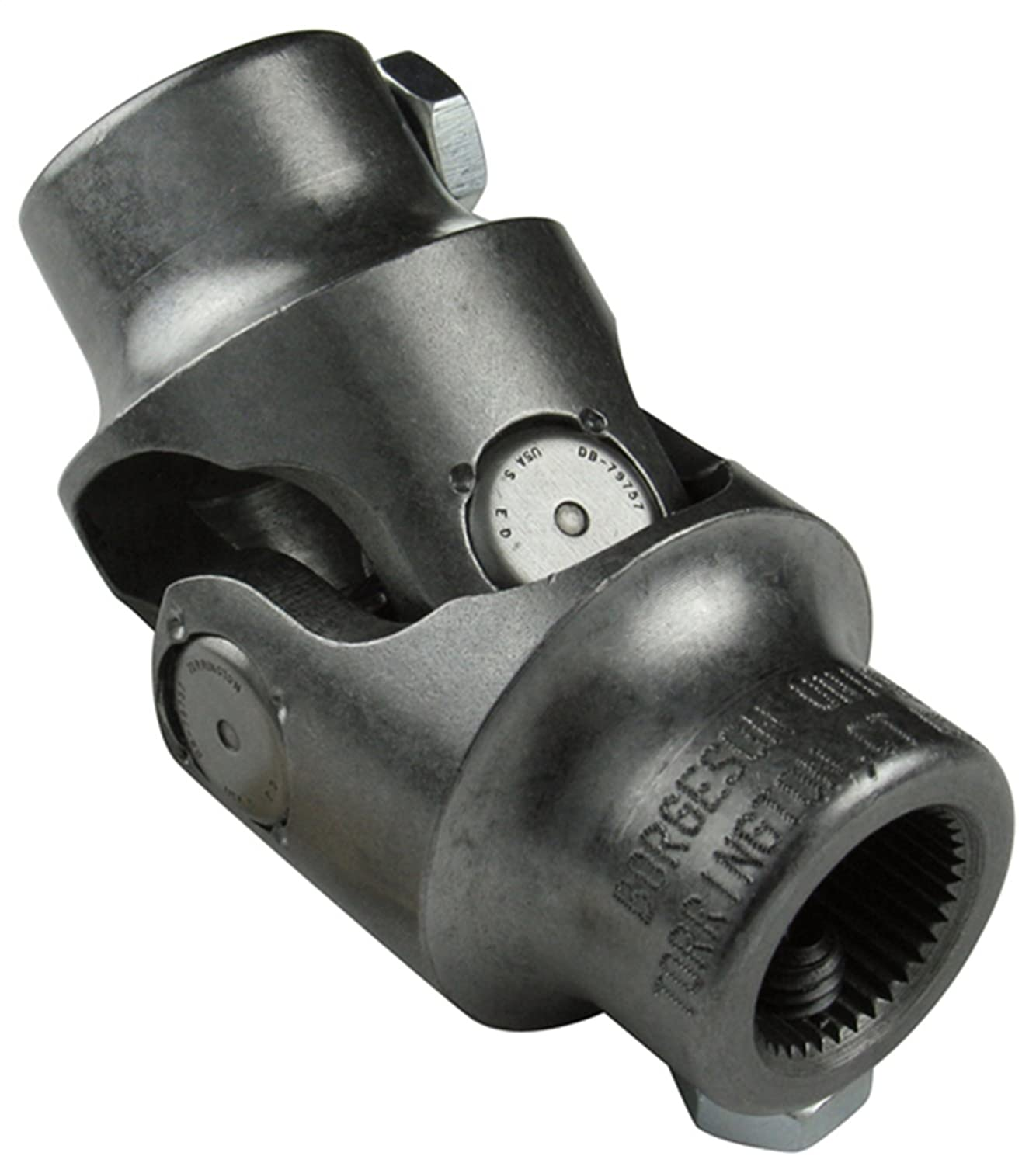 Borgeson 016868 Universal Joint