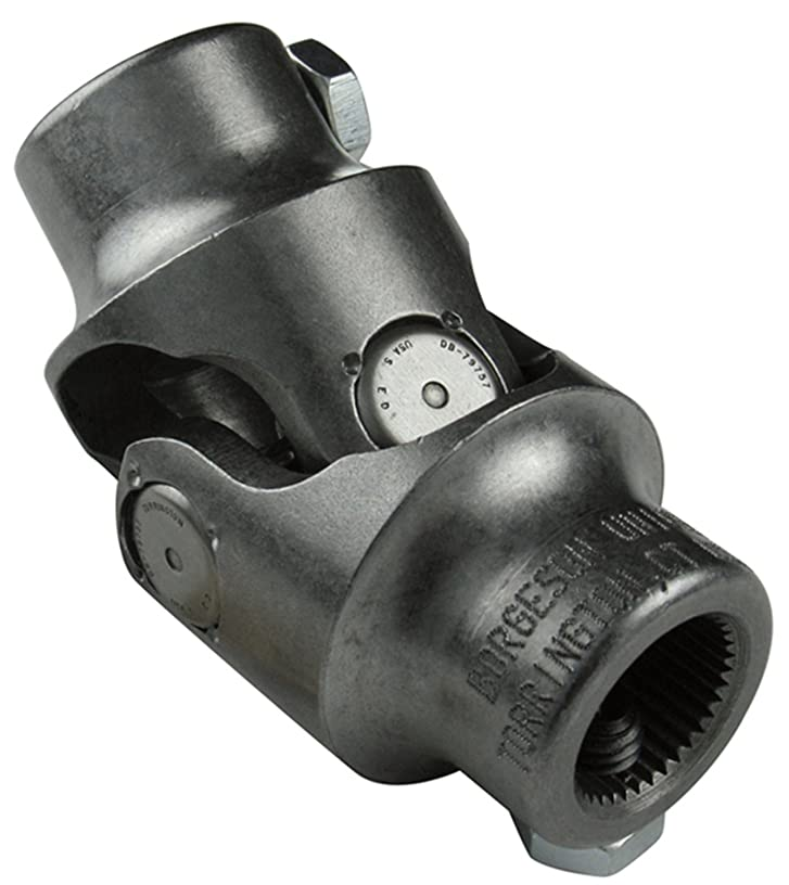 Borgeson 013762 Universal Joint